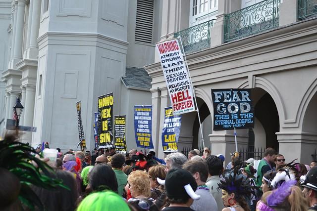 Mardi Gras 2012 (724)