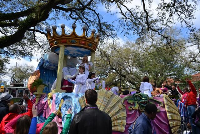 Mardi Gras 2012 (73)