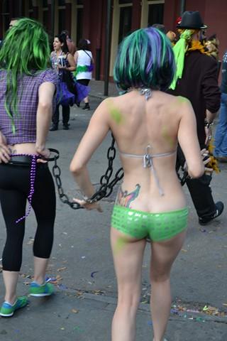 Mardi Gras 2012 (731)
