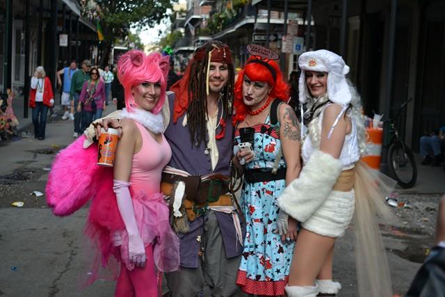 Mardi Gras 2012 (734)