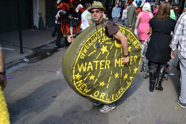 Mardi Gras 2012 (736)