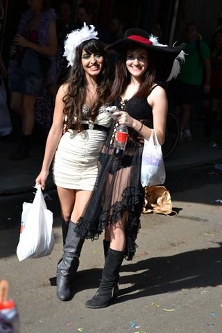 Mardi Gras 2012 (738)