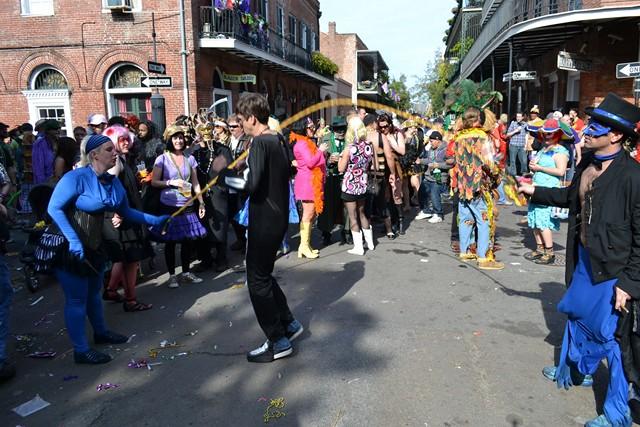Mardi Gras 2012 (741)