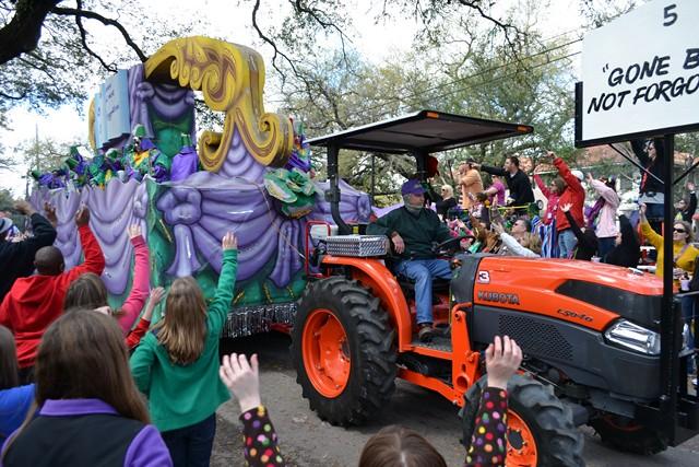 Mardi Gras 2012 (75)