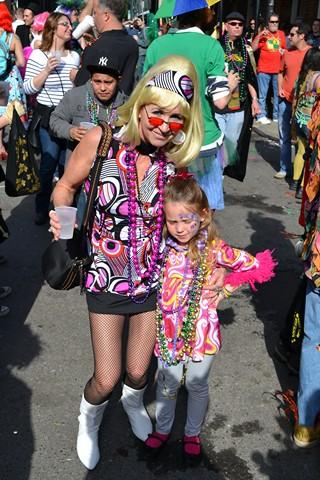 Mardi Gras 2012 (752)