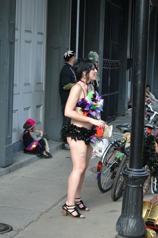 Mardi Gras 2012 (759)