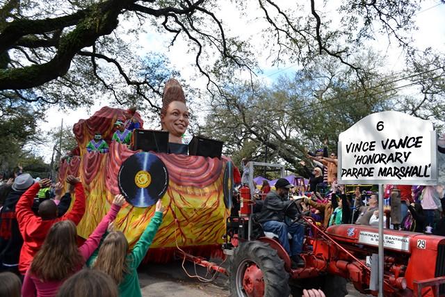 Mardi Gras 2012 (76)
