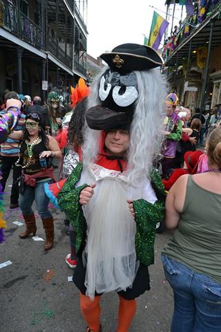 Mardi Gras 2012 (774)