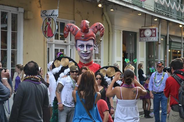 Mardi Gras 2012 (778)