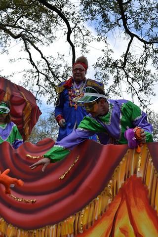 Mardi Gras 2012 (78)