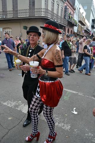 Mardi Gras 2012 (781)