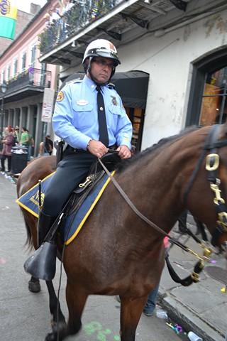Mardi Gras 2012 (782)