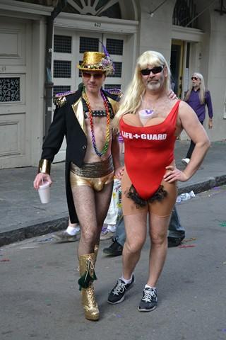 Mardi Gras 2012 (786)