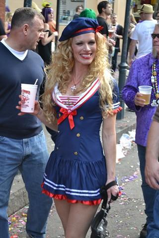 Mardi Gras 2012 (788)