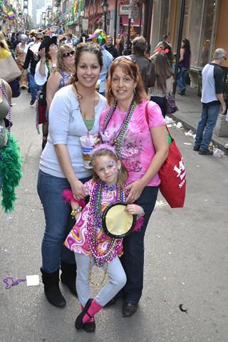 Mardi Gras 2012 (789)