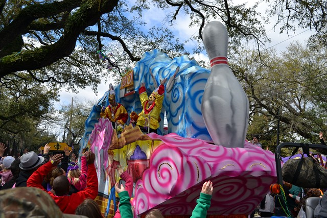Mardi Gras 2012 (79)