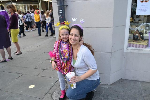 Mardi Gras 2012 (802)