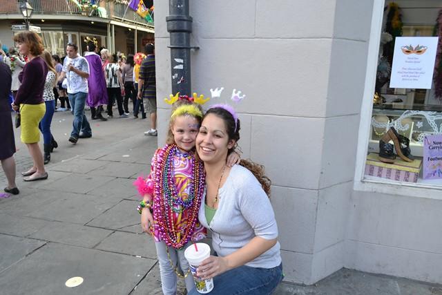 Mardi Gras 2012 (804)