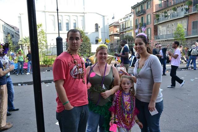 Mardi Gras 2012 (806)