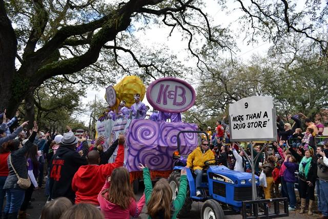 Mardi Gras 2012 (81)