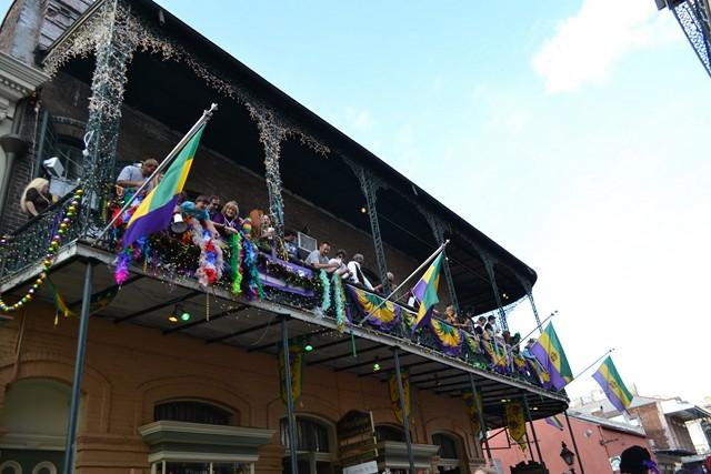 Mardi Gras 2012 (816)