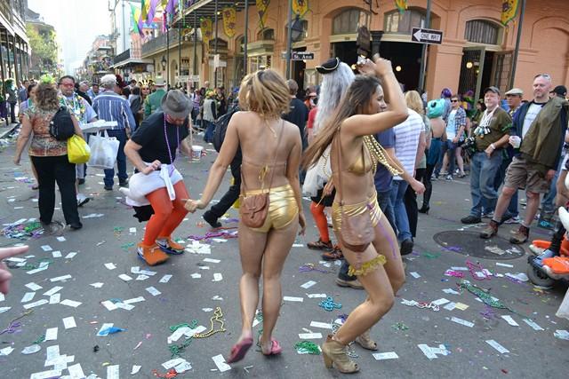 Mardi Gras 2012 (817)