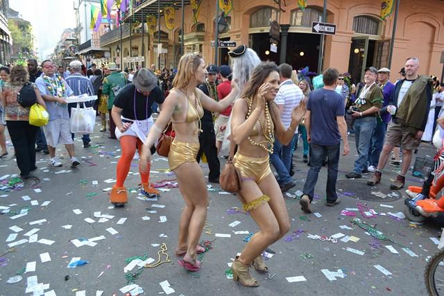 Mardi Gras 2012 (819)