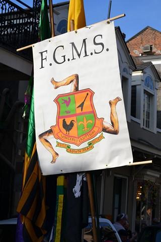 Mardi Gras 2012 (826)