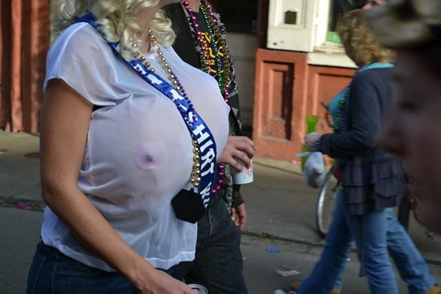 Mardi Gras 2012 (827)