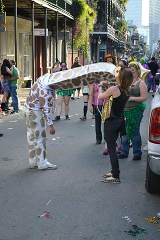 Mardi Gras 2012 (829)