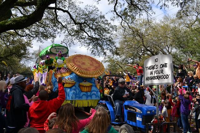 Mardi Gras 2012 (83)