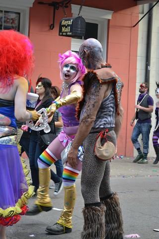 Mardi Gras 2012 (835)
