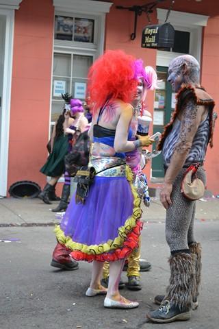 Mardi Gras 2012 (836)