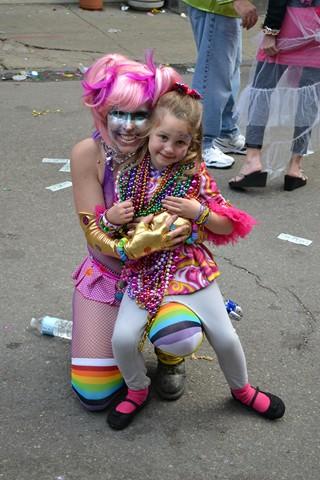 Mardi Gras 2012 (837)
