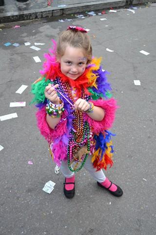 Mardi Gras 2012 (838)