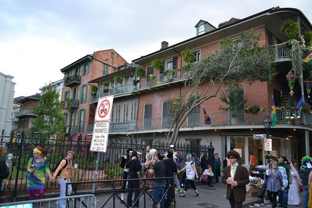 Mardi Gras 2012 (839)