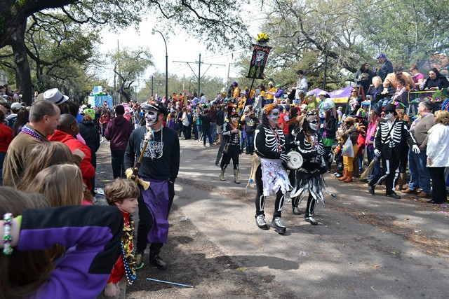 Mardi Gras 2012 (84)