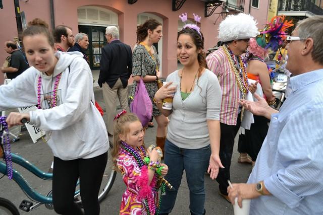 Mardi Gras 2012 (844)