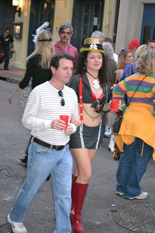 Mardi Gras 2012 (846)