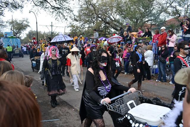 Mardi Gras 2012 (85)
