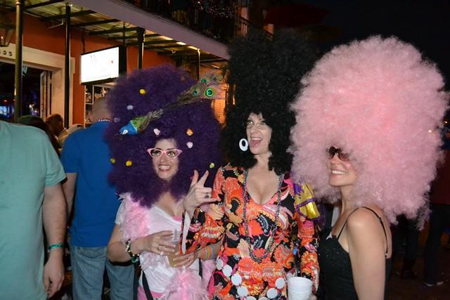 Mardi Gras 2012 (854)