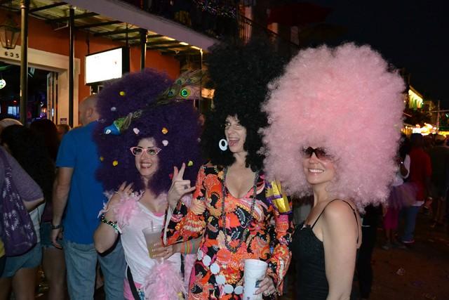 Mardi Gras 2012 (855)