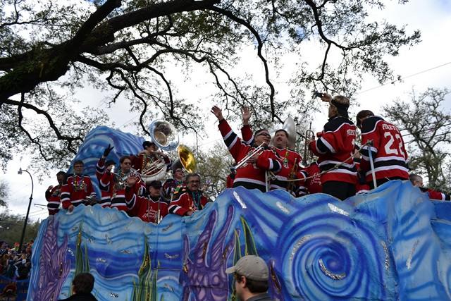 Mardi Gras 2012 (86)