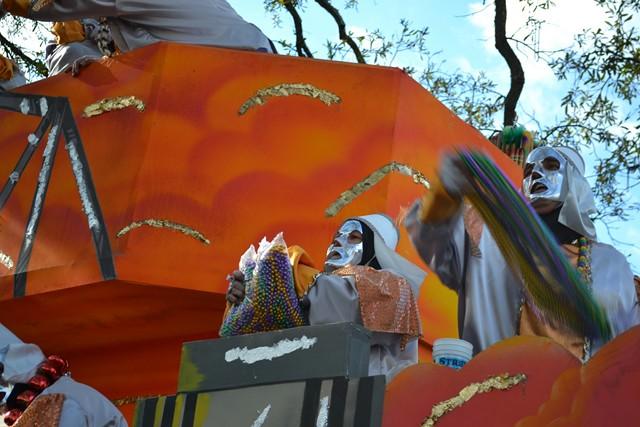 Mardi Gras 2012 (864)