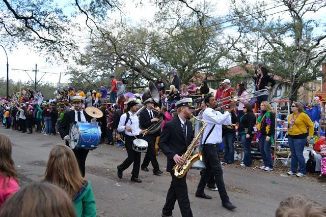 Mardi Gras 2012 (88)