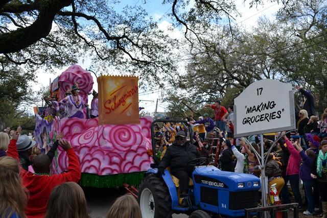 Mardi Gras 2012 (89)