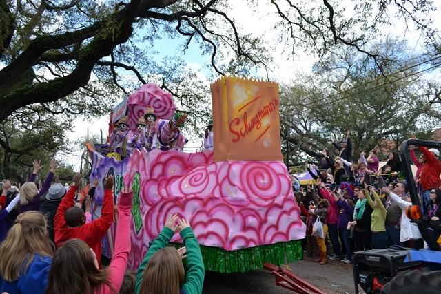Mardi Gras 2012 (90)