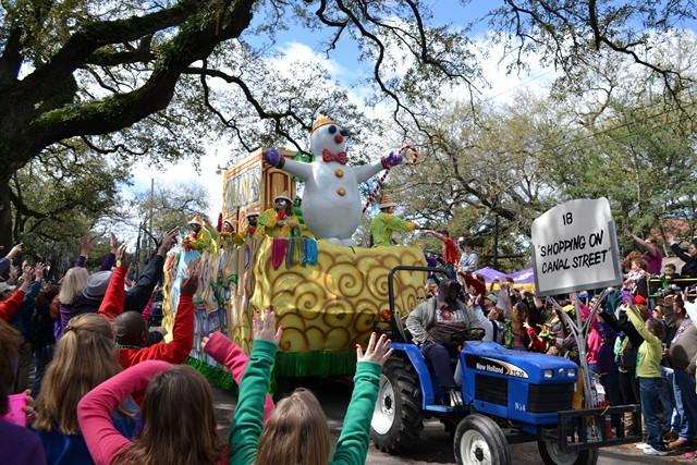 Mardi Gras 2012 (91)