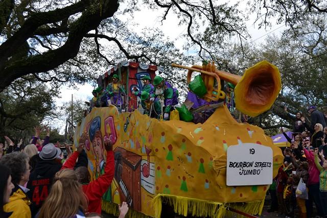 Mardi Gras 2012 (92)