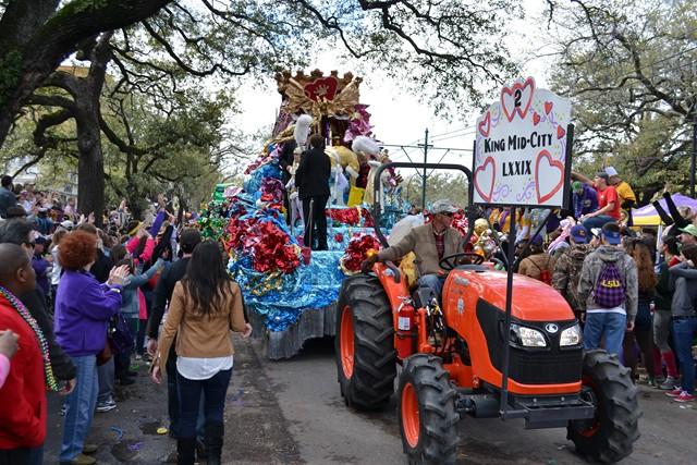 Mardi Gras 2012 (95)